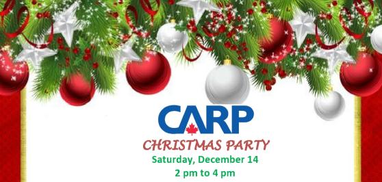 CARP-Christmas.PNG