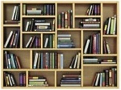 Charity-Book-Sale.jpeg