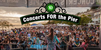 Concerts-at-the-pier-w400.jpg