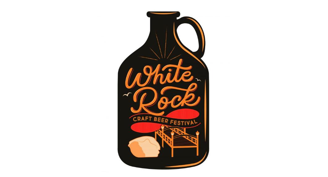 WR-Beer-Festival.jpg