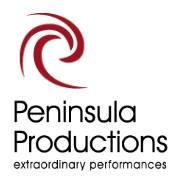 Peninsula-Productions(1).jpg