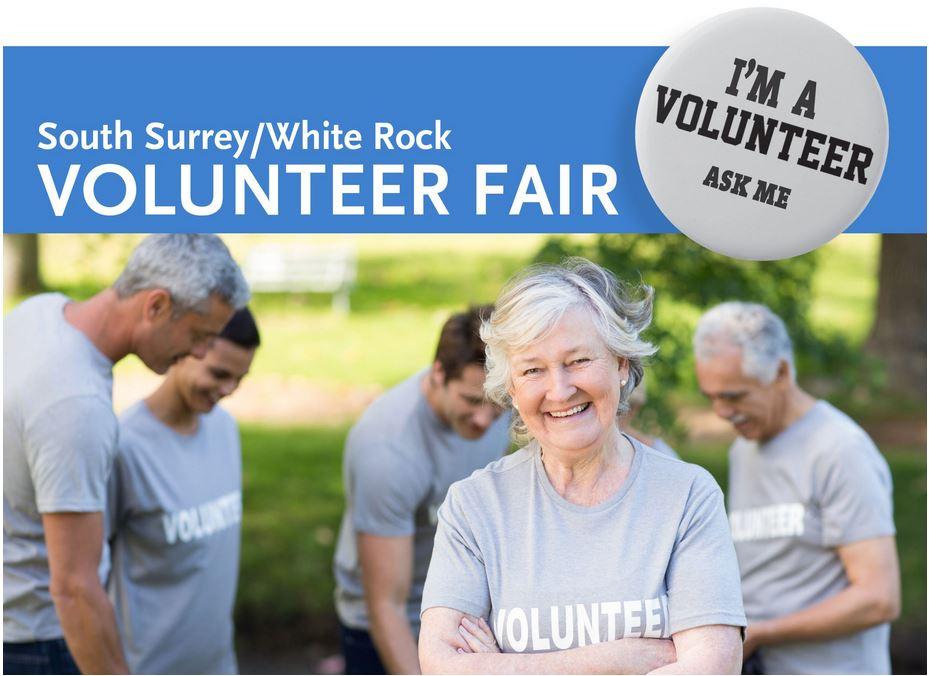 Volunteer-Fair.JPG