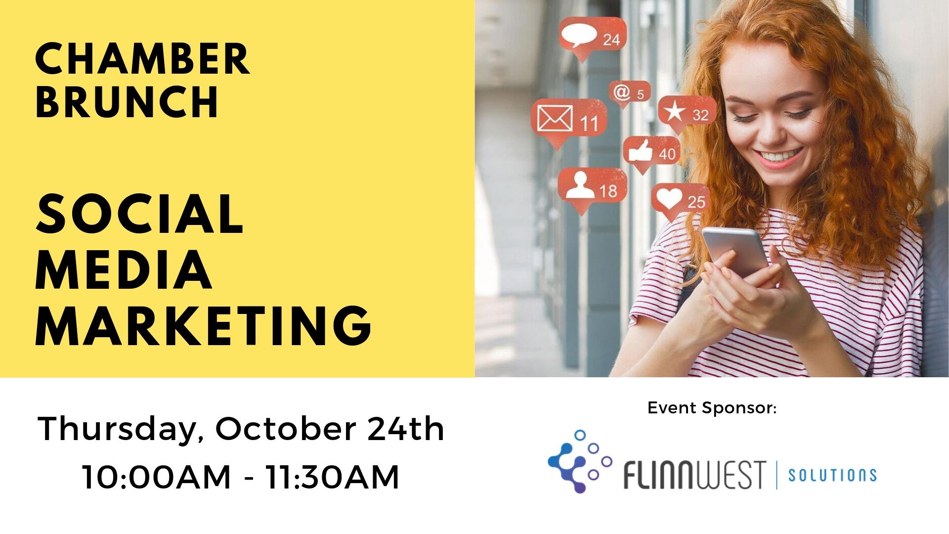 Flinnwest-Learning-Brunch-FB-Events.jpg