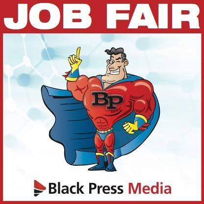 black-press-media-job-fair.jpg