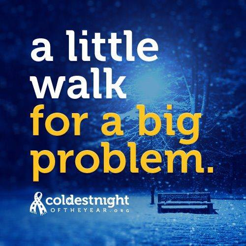 coldest-night.jpg