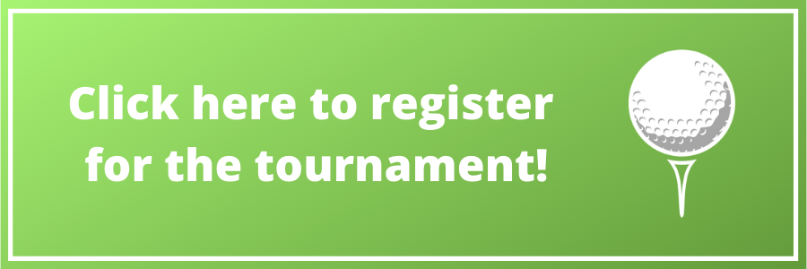 Click here to register for the tournament!