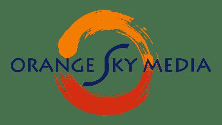 LOGO_orange-sky-media_SQUARE_NO-BACKGROUND-w450-w450.png