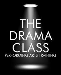 The-Drama-Class-logo.jpg