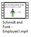 Employee.jpg