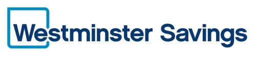 Westminster-Savings-Horizontal-w500.jpg