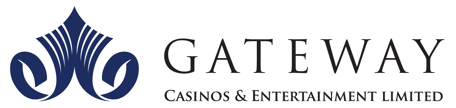 gateways casino