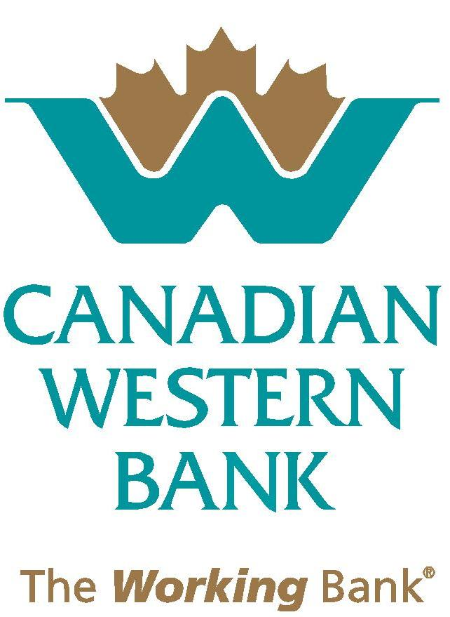 Canadian Western Bank2