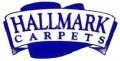 Hallmark Carpets