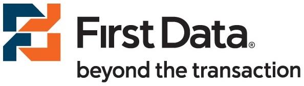 First Data