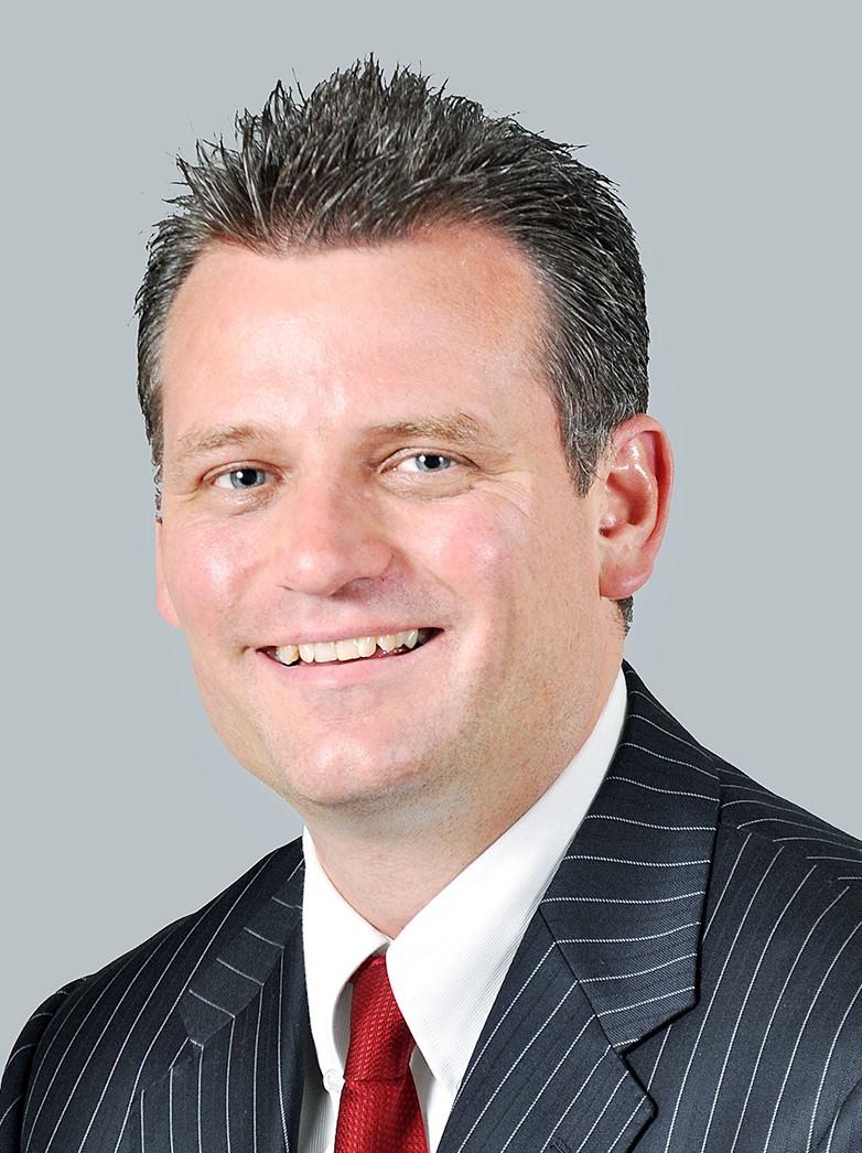 Dwayne W