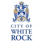 City of White Rock