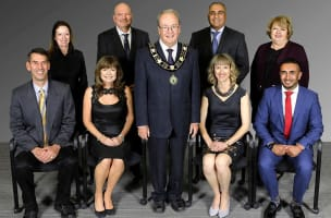 mayor-council-group-photo-2018-w849-w304.jpg