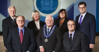 wr-mayor-and-council-w655-w377.jpg