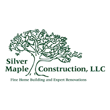 Silver-Maple-Construction.png