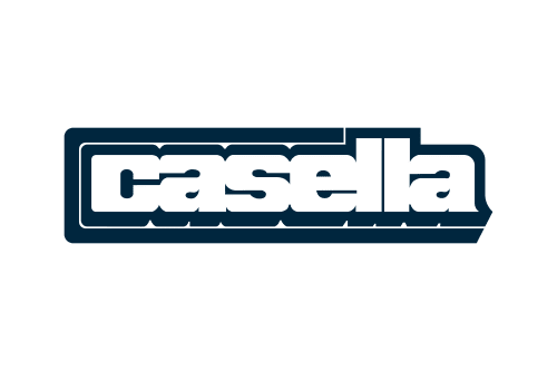 Casella_Waste_Systems-Logo.wine-w500.png