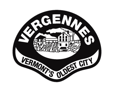 City-of-Vergennes-w397.png
