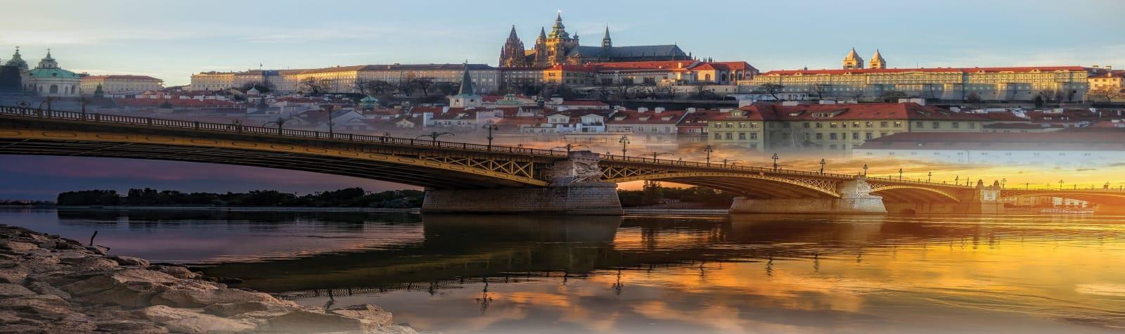 Danube-Cruise_2019.jpg