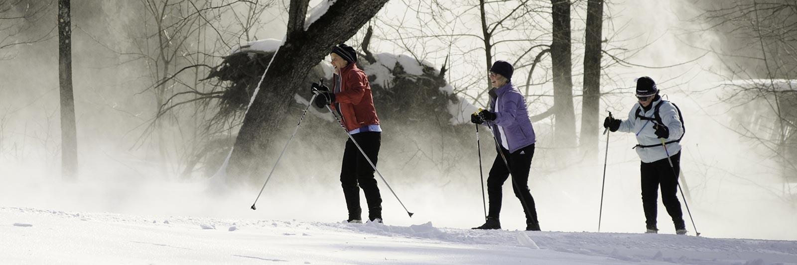 skiing_stay_n_play.jpg