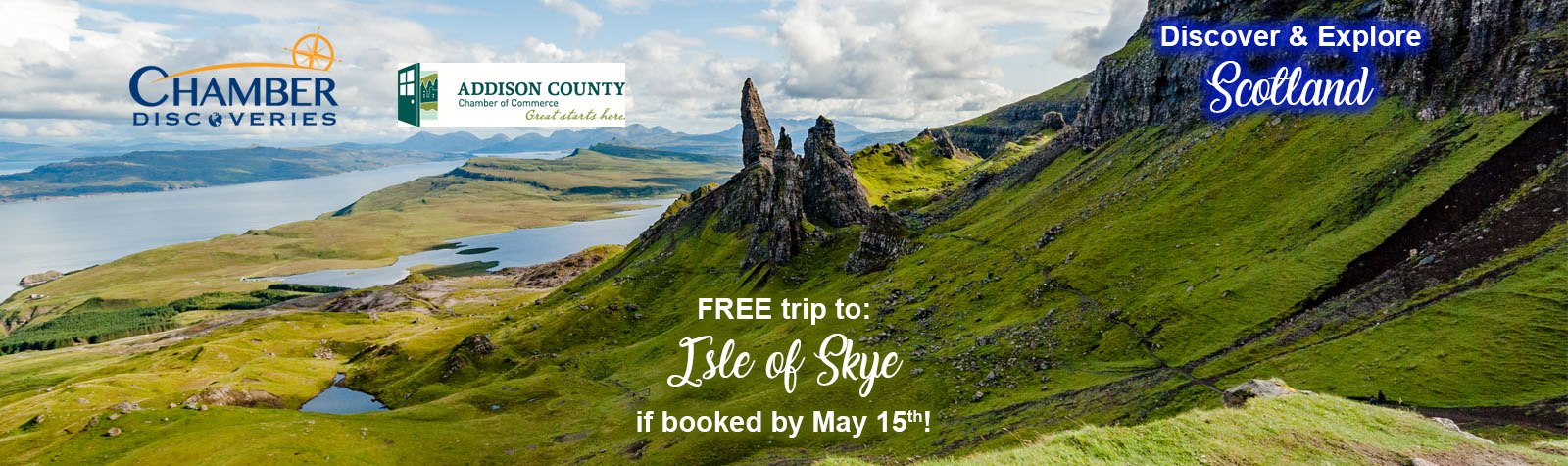 CD_Scotland_Banner_Addison-(Isle-of-Skye).jpg