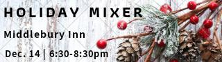 holiday-chamber-mixer_2018.png
