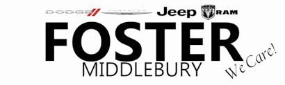 Foster-Motors.png