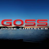 Goss-Dodge.jpg
