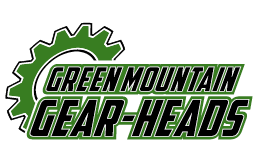 Green-Mountain-Gearheads-Logo3.png
