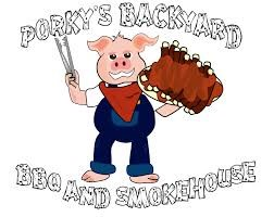 Porky's-Backyard-BBQ.jpg
