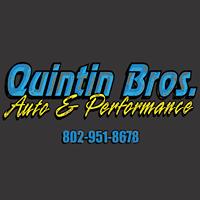 Quintin-Bro.png