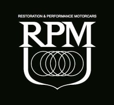 RPM_vector_logo_inverted-w225.jpg