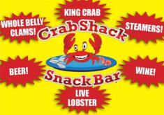 crab-shack-w941-w235.jpg