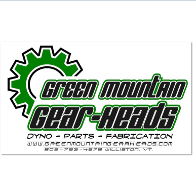 gearheads-w387.png