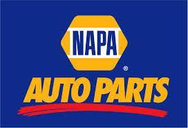 napa-auto-parts-middlebury.jpg