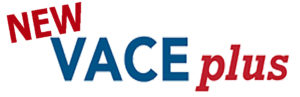 New-VACE-Plus-Logo-300x97.jpg