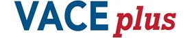 VACE Plus Insurance Program