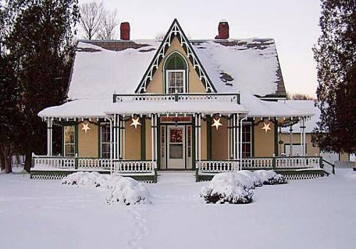 Dream_House_Inn_snow.jpg