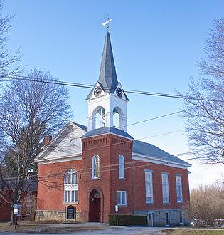 Vergennes-Congregational-Church.jpg