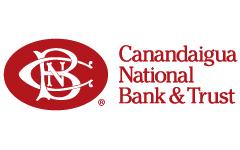 CNB-Logo-240Pixels-(003).jpg
