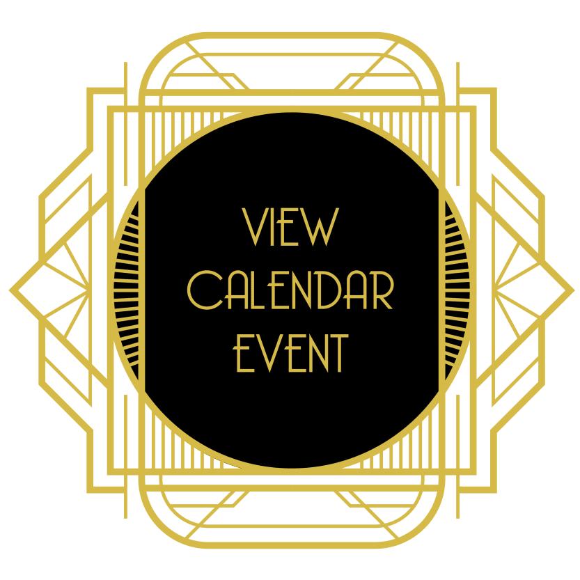 View Calendar Event