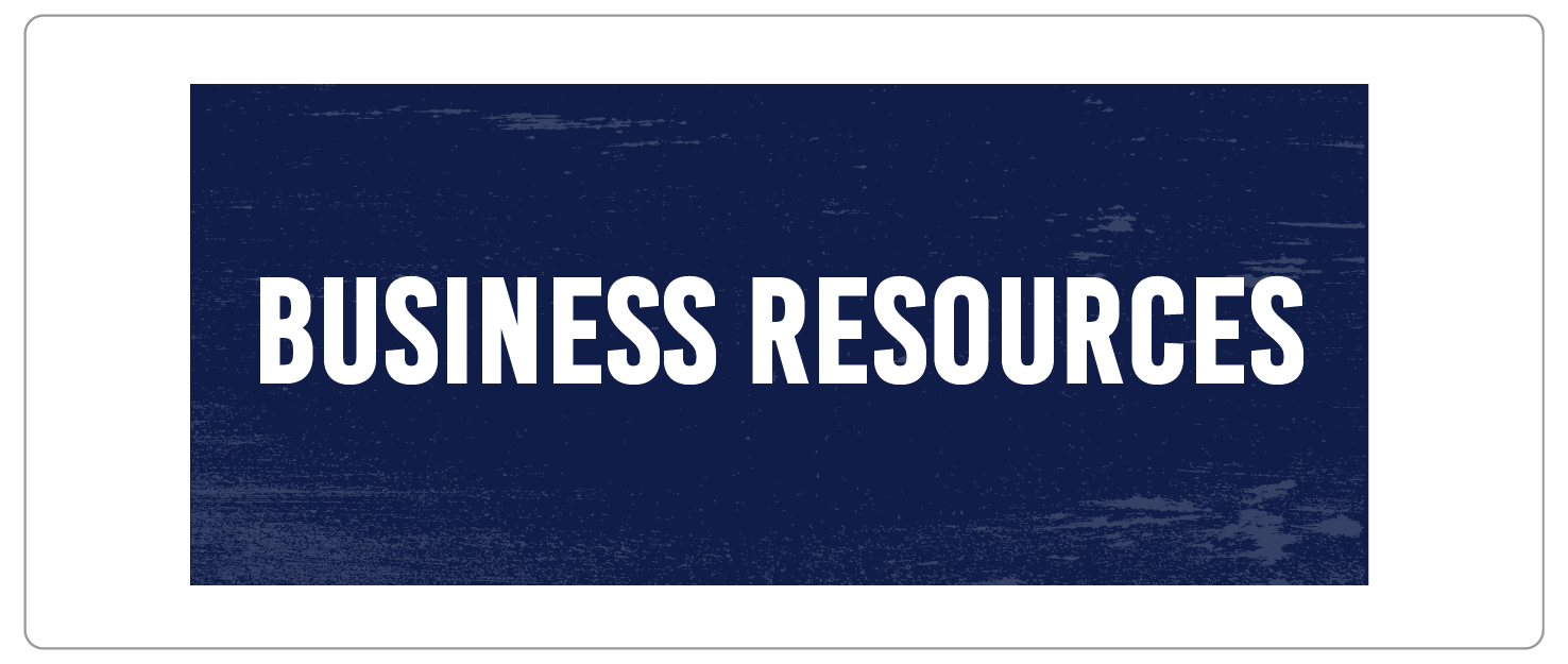 BusinessResources-01.png