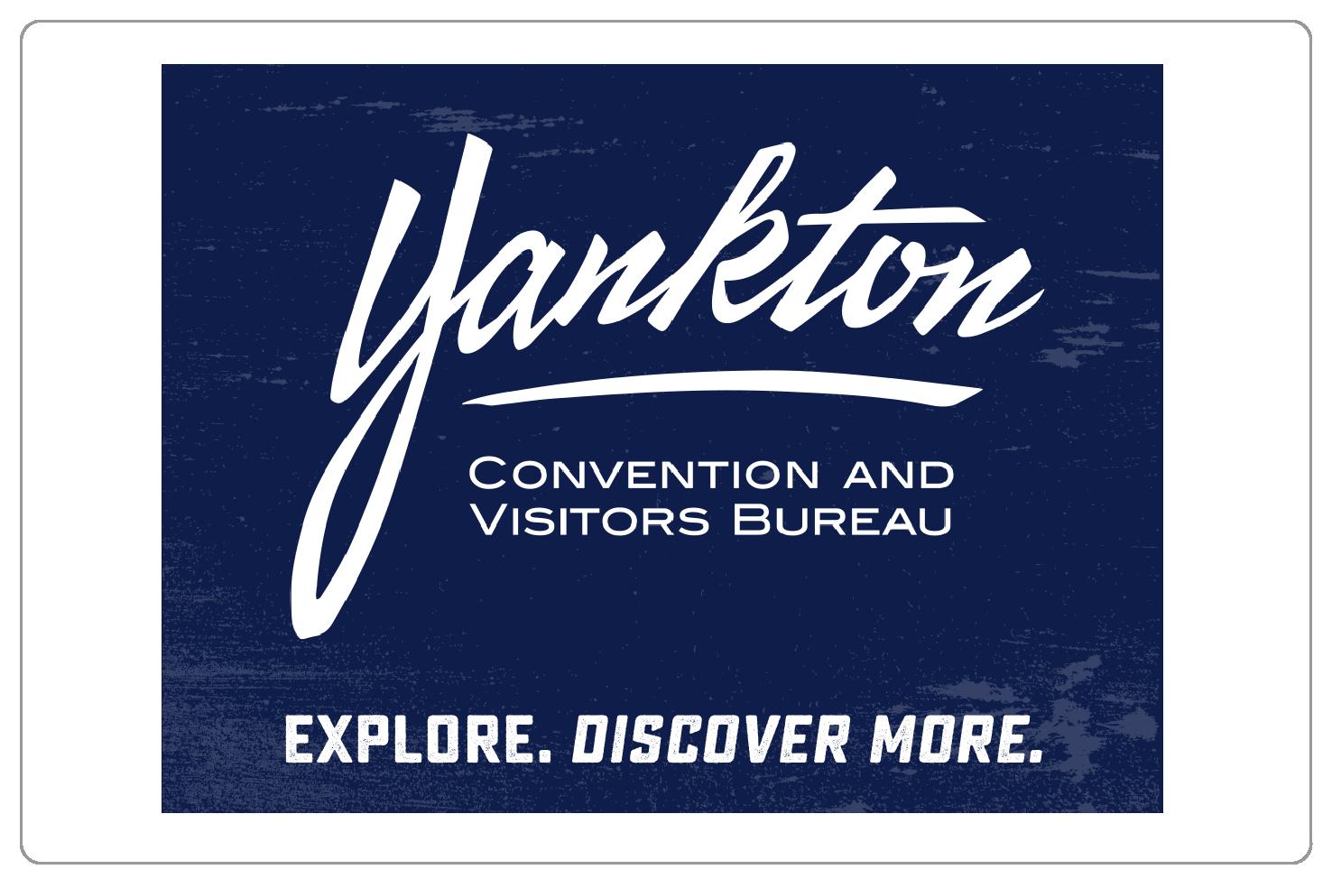 Yankton Convention and Visitors Bureau
