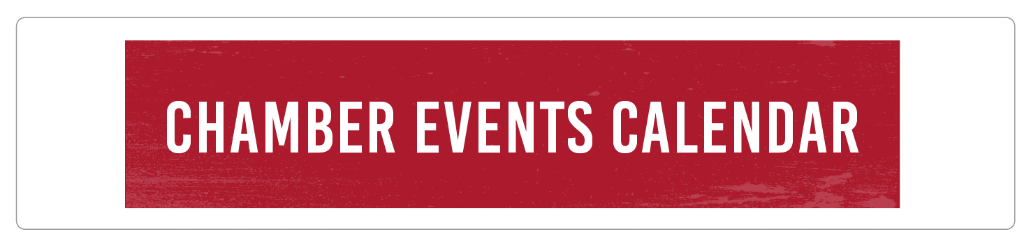 EventsCalendarButton-01.png