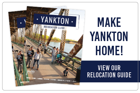Make Yankton Home Relocation Guide