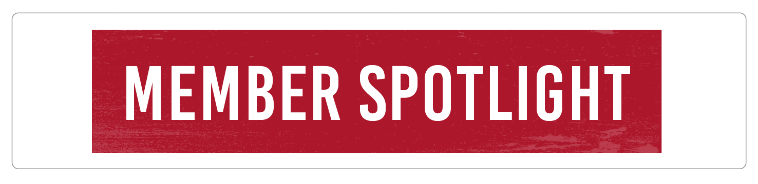 Member-Spotlight-01(1).png
