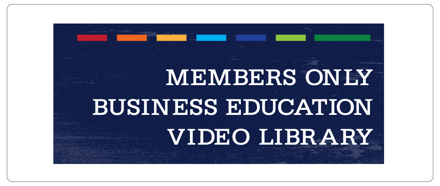 video-library.png